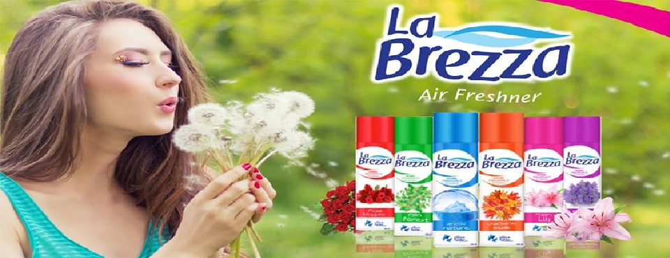 La Brezza